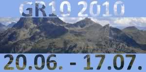 GR10 2010