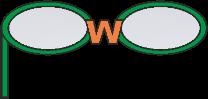Patricia Wild - Optometrist