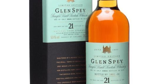 muslim singles in glen spey Glen spey 27 yo 1988  glen mhor 1975 (cadenhead) octomore oc5  written while searching for the ultimate single malt whisky.