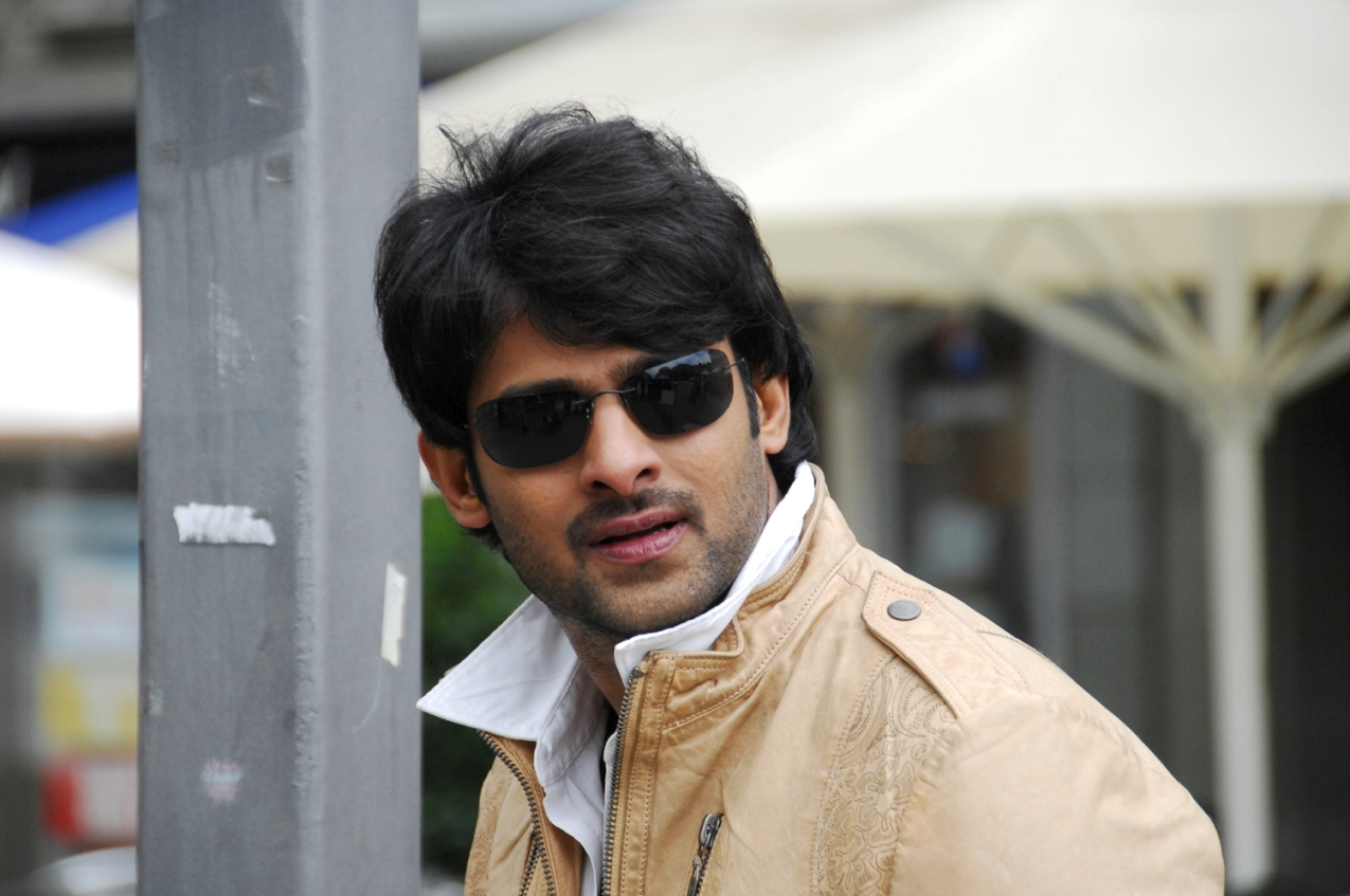 prabhas | hd wallpapers (high definition) | free background