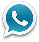 Download WhatsApp+ V5.12 Free