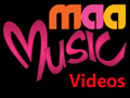 All Maa Music videos