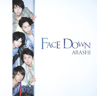 Face Down Single.. *Descarga* RE