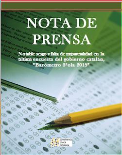 http://files.convivenciacivica.org/Sesgo en el barómetro 2015 3ªola del gobierno catalan.pdf