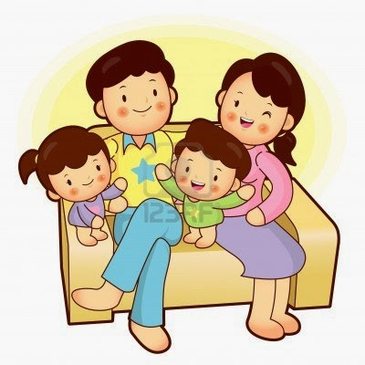 Tipologia de familias pedagogia infantil uniminuto Tipos de familia nuclear