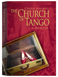 Buy The Church of Tango