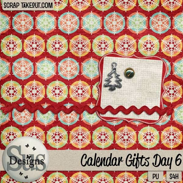 https://www.dropbox.com/s/d696ugdnyhfe6ny/SusDesigns_CalendarGiftsDay06.zip