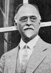 Irving Fisher,Neoclassical Economics of American Leaders