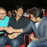 Sikindar Audio Launch Stills (215)