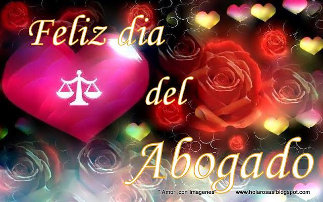 regalo de rosas y corazones para conmemoracion celebracion del dia del abogado, categoria profesionales.jpg
