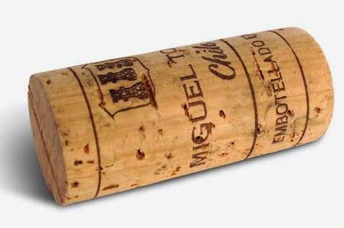 Historia de los inventos el tap n de corcho for Tablon de corcho grande