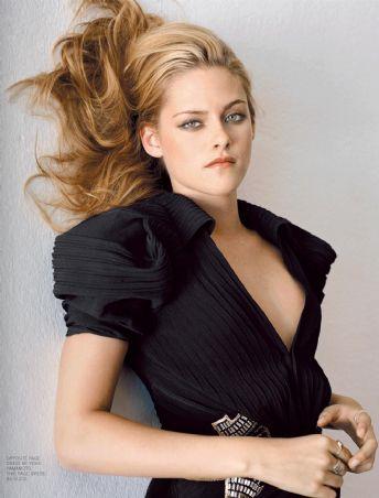 Kristen Stewart Wiki on Kristen Stewart   Fotos