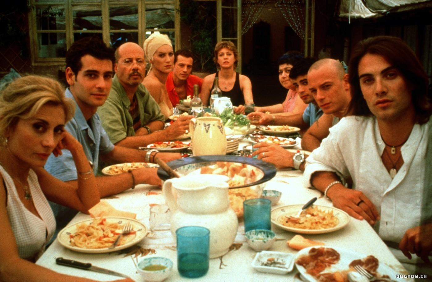 News dal mondo lgbt fashion and much more lgbt nazim hikmet e le parole come uomini nel - Il bagno turco film ...