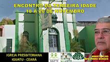 18 A 20.11 - IPB IGUATÚ