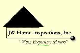 JW Home Inspections, Inc. Hilton Head, SC