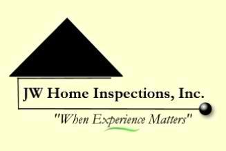 JW Home Inspections, Inc. Hilton Head, SC