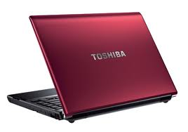 Toshiba Portege R830-2050UB