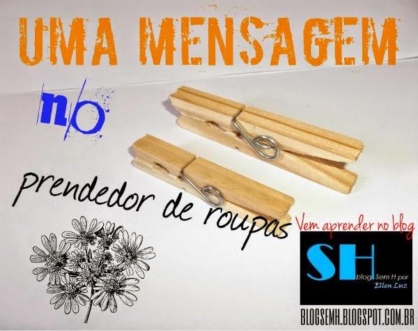 by blog Sem H