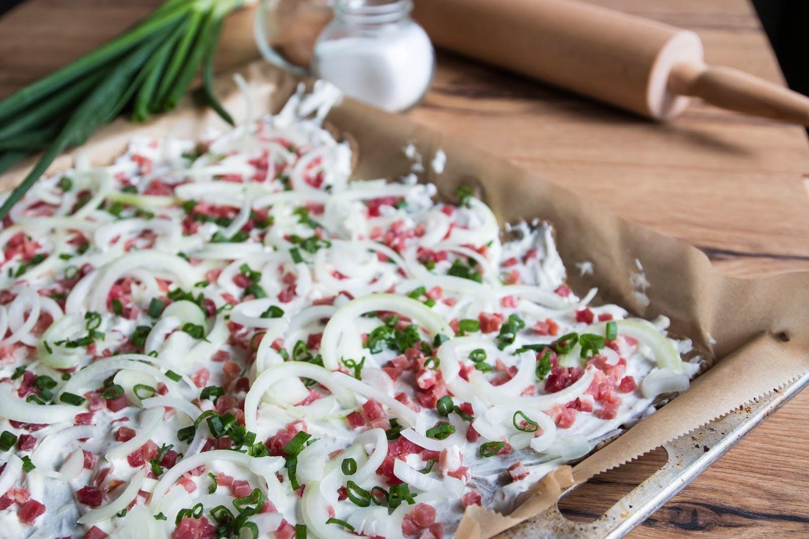 Outdoor Küche Rezepte : Elsässer küche rezepte gaskocher outdoor küche eckbank für kleine