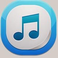 LA MIGLIORE APPLICAZIONE ANDROID GRATUITA PER SCARICARE MUSICA MP3 DA INTERNET
