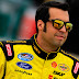 Sam Hornish Jr. sets Nationwide track record with pole-winning run at Watkins Glen