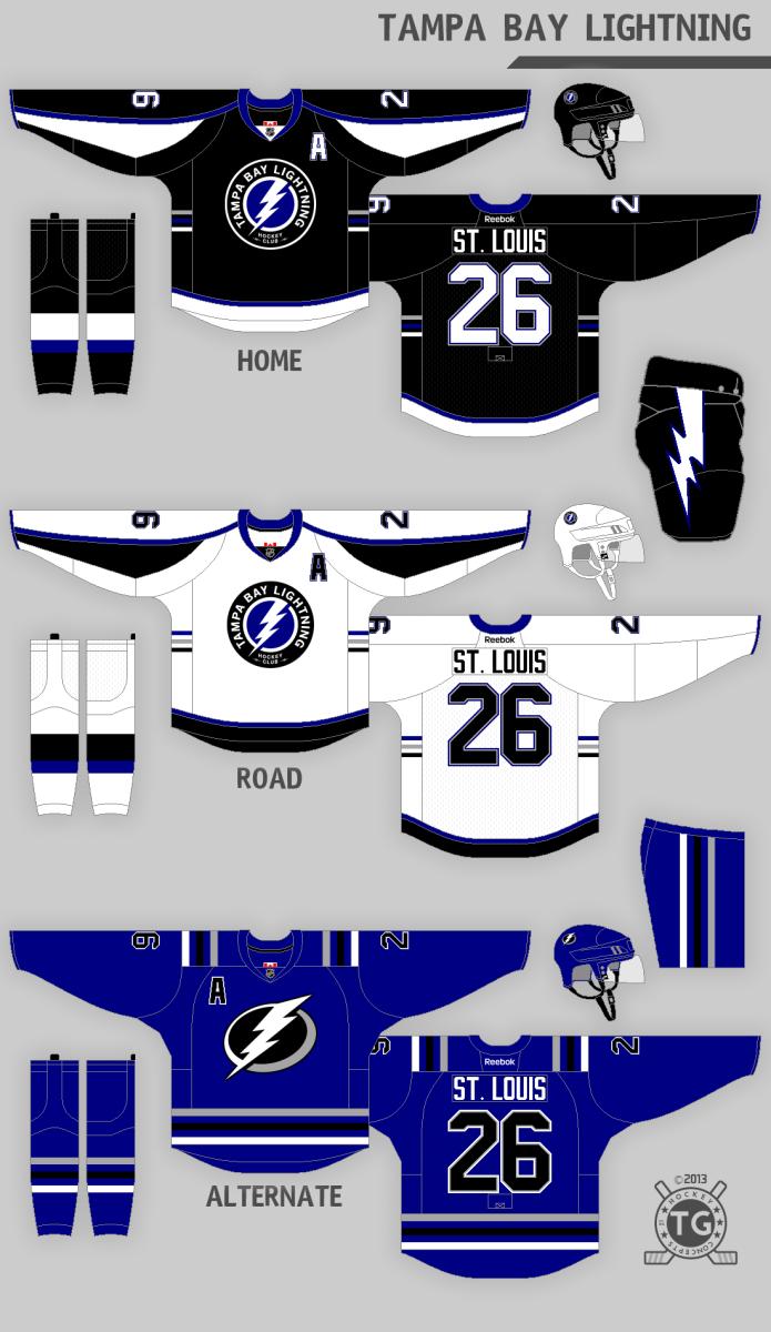 Tampa+Bay+Lightning+Concepts+Tyler+G.1b.png