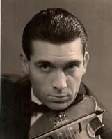 RIP Armando Sciascia