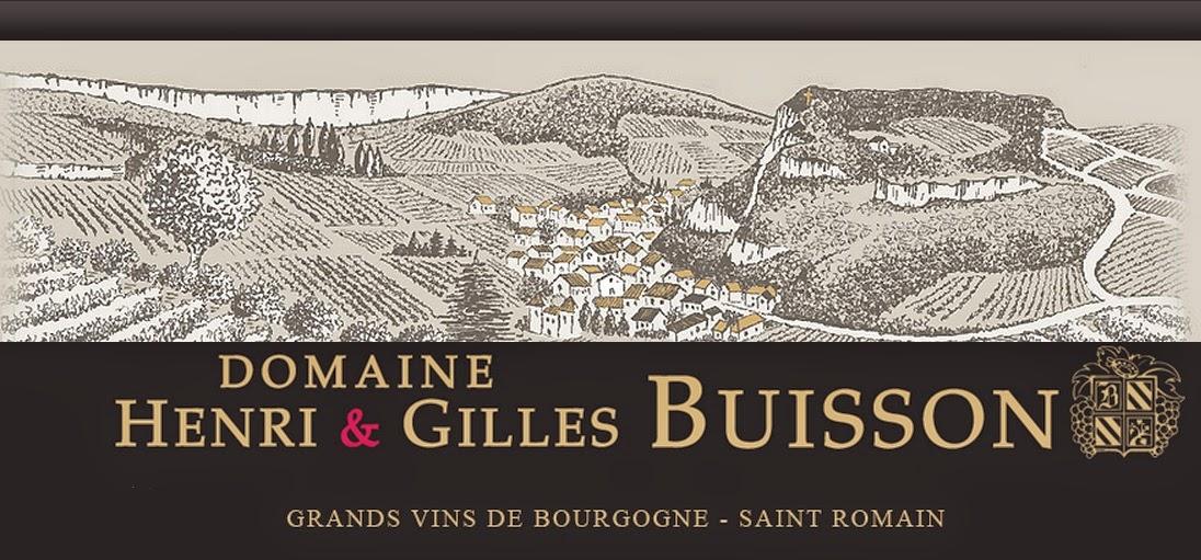 idas e vinhas wine experience174 volta 224 fran231a em 40