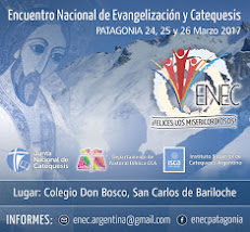 ENEC PATAGONIA  2017
