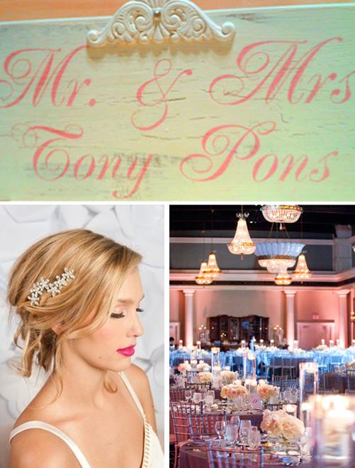 Wedding 38 Whimsical Mystical Fairy Tale