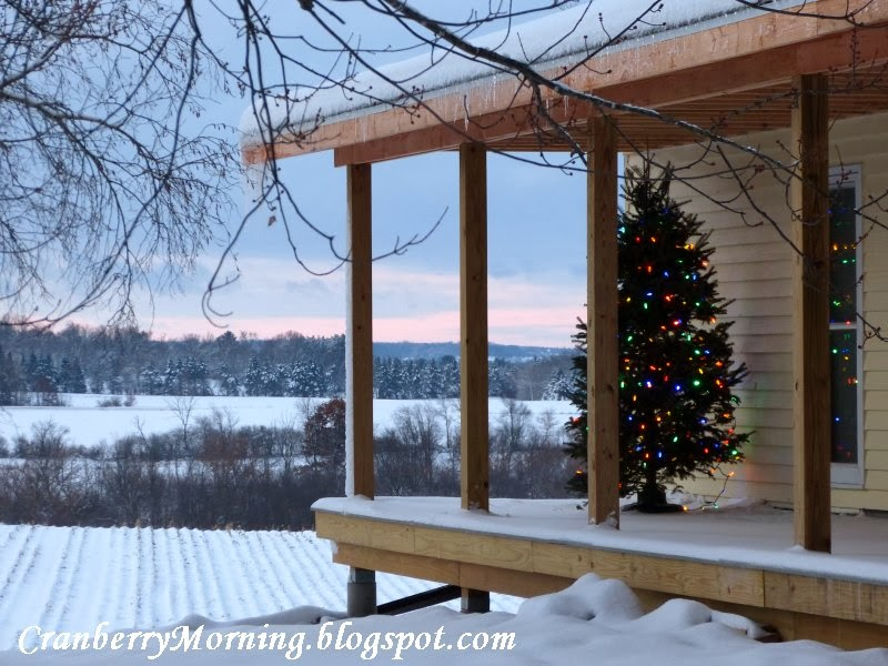 Gwinn s christmas tree farm home facebook