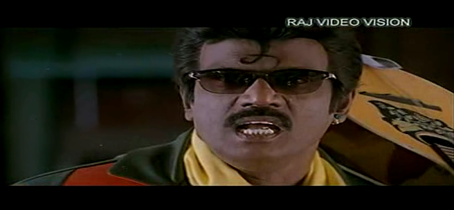 49 O (aka) 49-O review - Tamil Cinema - Kollywood