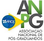 Associação Nacional de Pós Graduandos