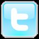 TF no Twitter