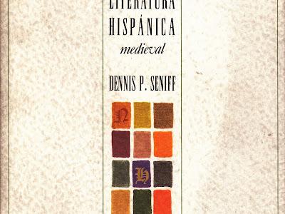 Antología de la Literatura Hispánica Medieval