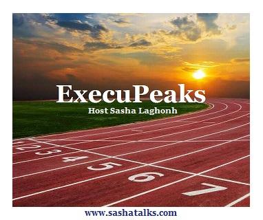 ExecuPeaks
