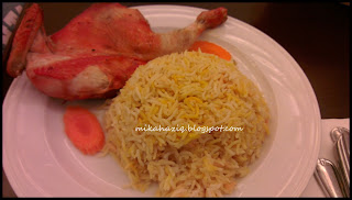 halal food in kuala lumpur