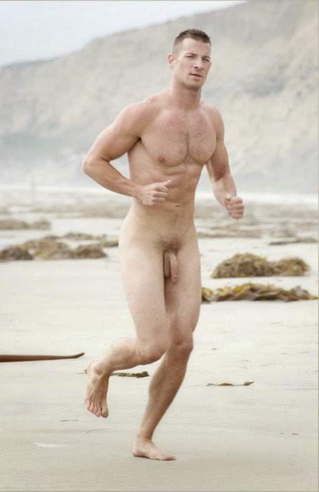 gay naked frat