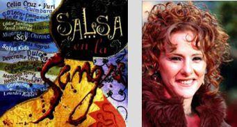 1997-Salsa En La Sangre CD