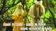 Ya Abaz-Zahro - Haddad Alwi & Sulis