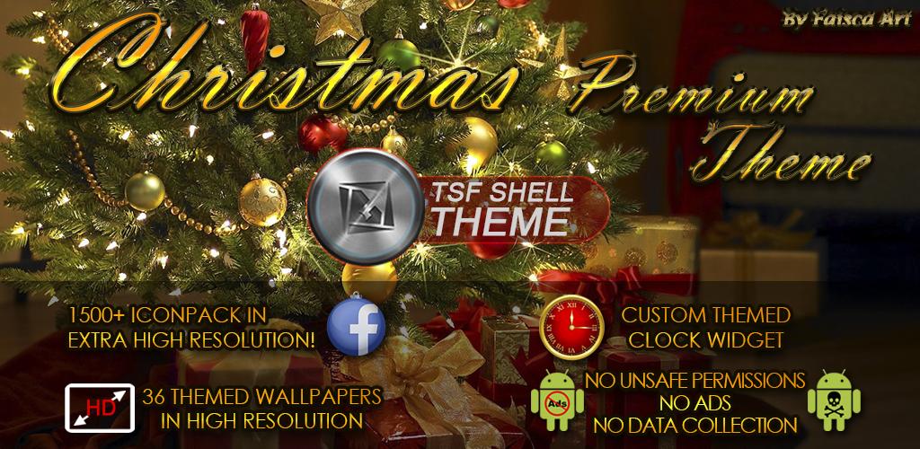http://faisca-art.blogspot.com.es/2014/11/christmas-tsf-shell-hd-theme.html