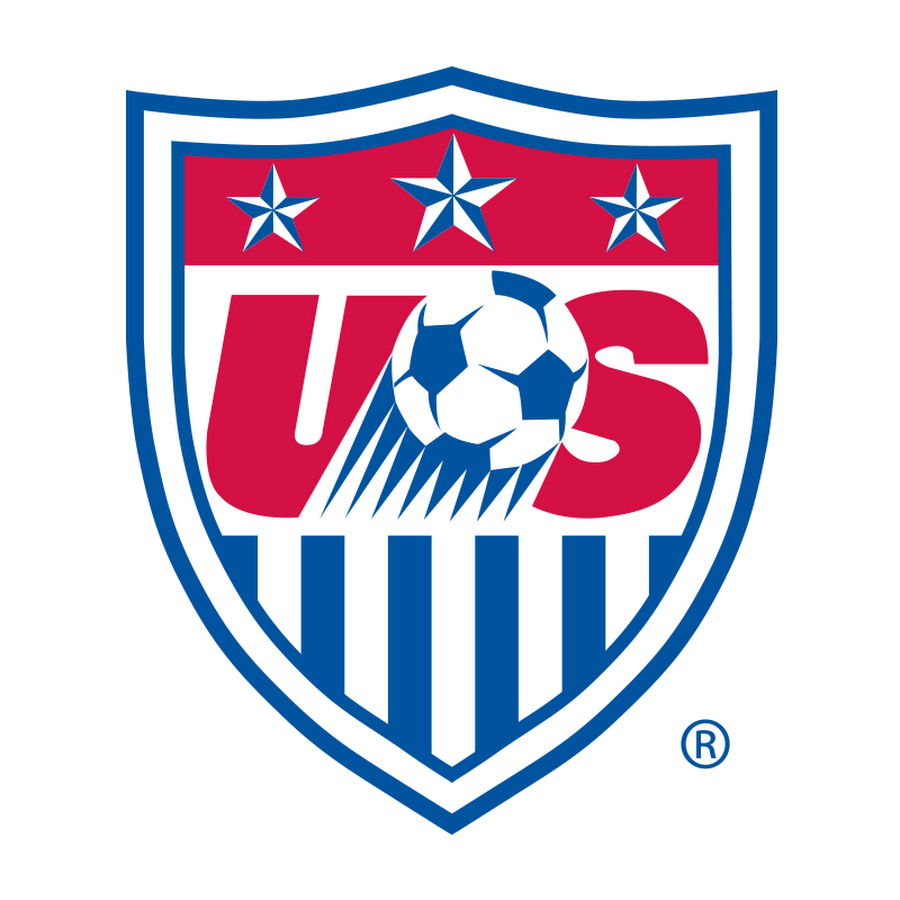 team usa soccerUsa Soccer Team 2014 Wallpaper