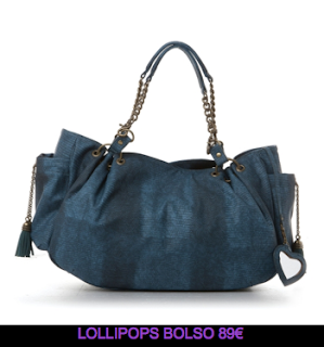 Bolsos Lollipops6