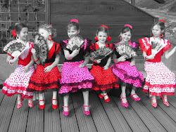 Spaans kinderfeestje, Knutsel Klup en workshops