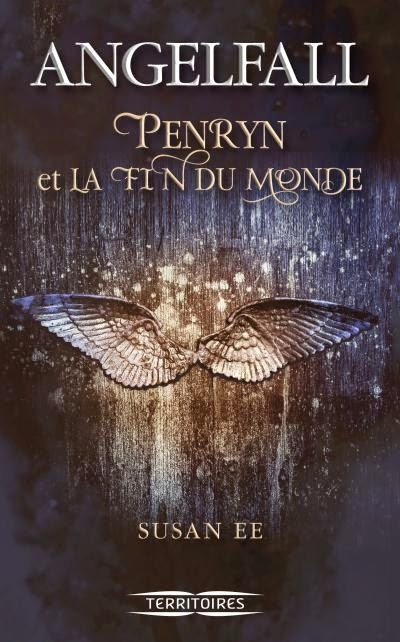 http://letempsdeslivres.blogspot.fr/2014/04/penryn-et-la-fin-du-monde-t1-angelfall.html