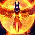 Phoenix Icarus Dota 2 5v