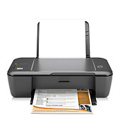 HP Deskjet 2000 Drivers update