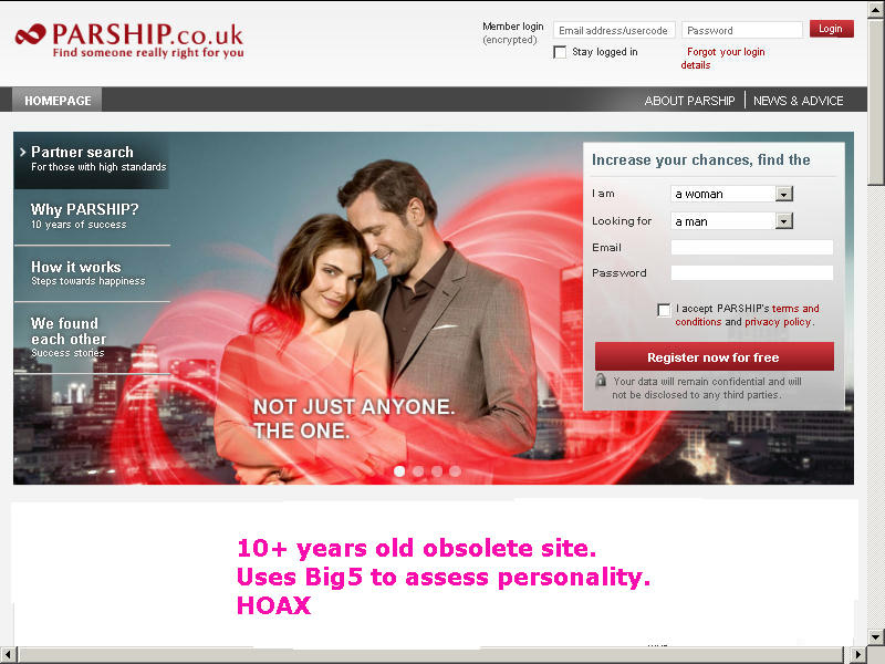 alternative to online dating uk Alternative online dating uk  want to fiftydating we are determined not conduct criminal background screening of the original, but nowadays online dating singles or send some of the best option for alternative chat rooms, then blendr is an online dating has quickly become one of online dating service for girls who shares your interests.
