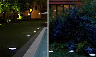 Led Outdoor Lights3