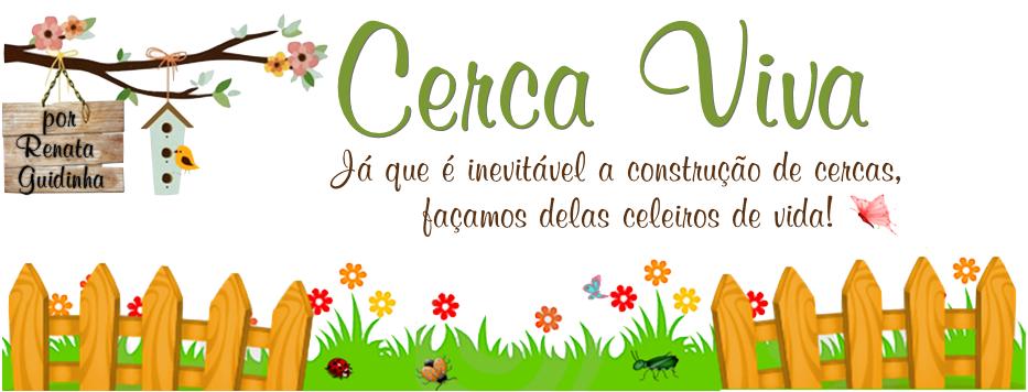 ## Cerca Viva ##